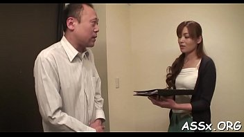 beauty man from phallus wild riding acquires Indian xxx clips