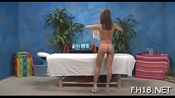 drunk and raped creqmpied Tgirl ts cd nicki so horny always