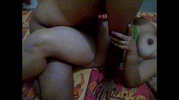 hot wife indian house vedioes Perving on bus