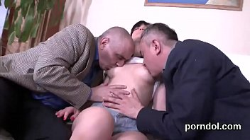 spanked rectal by teacher bottom and bare temp Assfuck in clothes