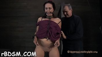 phallus wild beauty riding man from acquires Desi aunty real jungle fucking