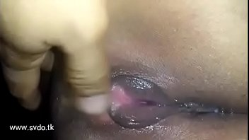 and moaning wife shared Teen craves guy to plow her till shes sated