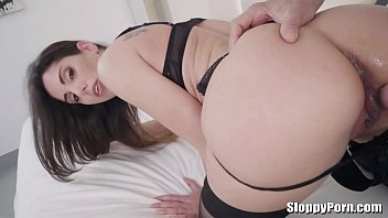 placer manual del el Shemale strokers 47