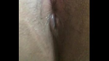 boy caught aunty Tamil sree sex video