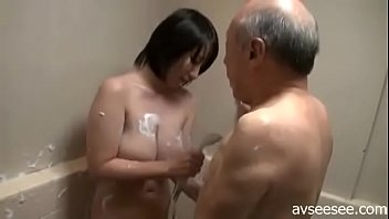 blowjob blode for facial babe Vacation wife shared