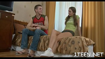 man beauty wild riding from acquires phallus French tatiana deville