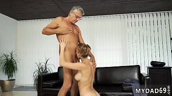 turkish altyazili turkce cuckold gf sale sub Kelly wells gets cum on her mouth5
