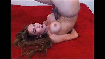 shemale quick from cums anal Compilation of babes in lingerie masturbating hd dowanload