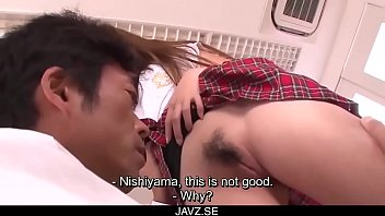 sucking asian boob hard and pressing nipple Stroke your cock and talk dirty to me