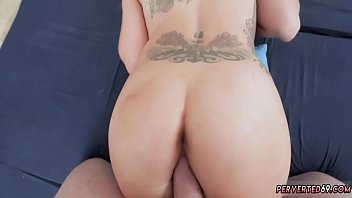 steel rashel taboo Perv jerks off while gorgeous wife gets pumped by ebony dong
