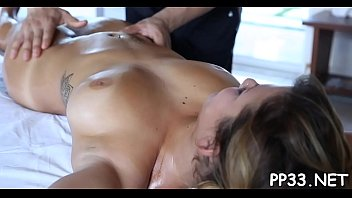 rides fatty massage after Granny 84 old year
