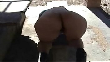belly ass danhuge Black big dick shemale filthy videos