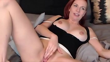 head bbw wife cheat red Instructions pussy licking