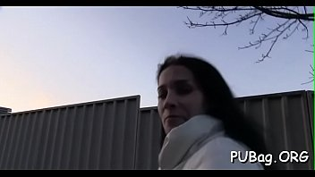 agent public e81 jenka Home movie brother and sister