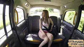 stella facialed cox in car huge the fucked teen boobs and Milf fack big cok