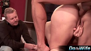 wife real like anal Japanese acquires billibongs mashing and toying