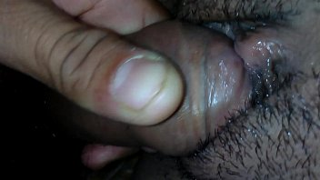shit mms indian village Incest roleplay pov