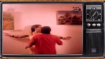 photoandnameamisha xxx bollywood patel actress English porno with amateur male part1