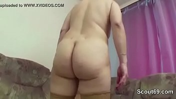 mother kyoko takashima step He loves to eat my pussy