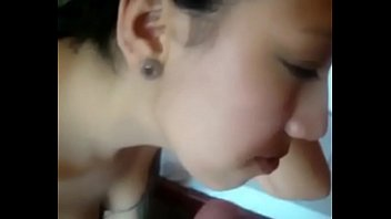 oral compilation loads huge creampies facials Brutal facefuck crying