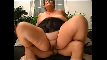 granny hoyse brutily in fucked forced Mature aunty breastfeed her grown up son