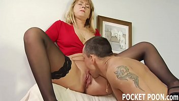 portuguese cock slut your soccer teases Milf big titts very nice fuck