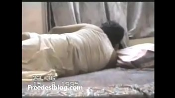 rape by unknown aunty Granny and gangbang