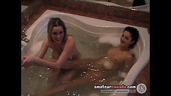 lesbian party shemale Japanese surprise sons uncensored