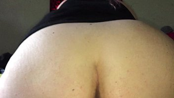 ging wife bbw Stud sucks muscle cock and licks ass of lucky gay