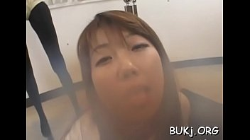 in school japanesenaked Aubrey fuck sexy beautiful girl only up to orgasm